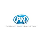 PVL-Logo