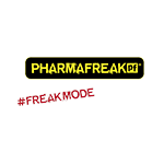 PharmaFreak-Logo