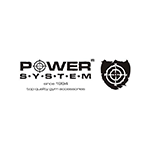 Power-System-Logo