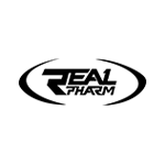 Real-Pharm-Logo