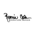 Ronnie-Coleman-Logo