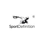 Sport-Definition-Logo
