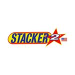Stacker2-Logo