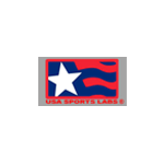 USA-Sport-Labs-Logo