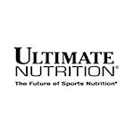 Ultimate-Nutrition-Logo