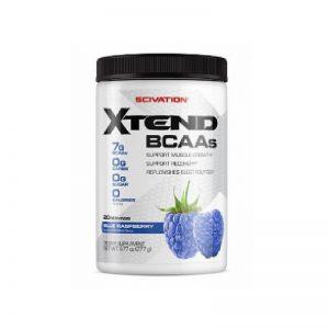 Xtend-BCAAs-416-g