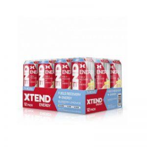 Xtend-RTD-Energy-12×473-ml