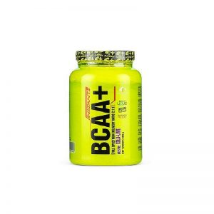 4+Nutrition-BCAA+2_1_1-Instant-500-g