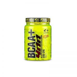 4+Nutrition-BCAA+4_1_1-300-tab