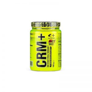 4+Nutrition-CRM+400-g