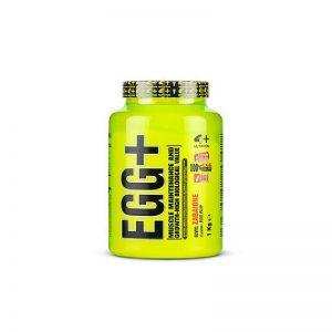 4+Nutrition-EGG+1000-g