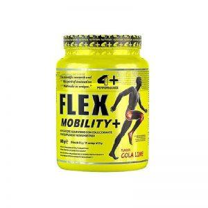 4+Nutrition-FLEX-Mobility+500-g