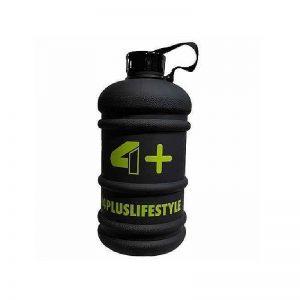 4+Nutrition-Gallon-2200-ml