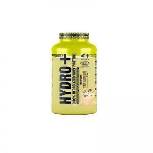 4+Nutrition-Hydro+2000-g