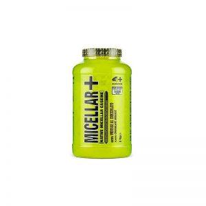 4+Nutrition-Micellar+2000-g
