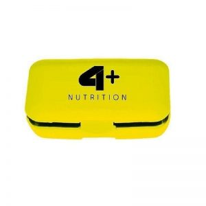 4+Nutrition-Pill-Box