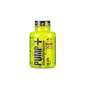 4+Nutrition-Pump+90-tab