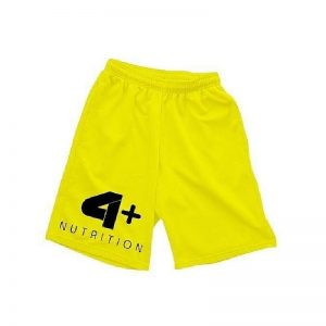 4+Nutrition-Shorts-Cotton