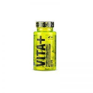 4+Nutrition-Vita+60-tab