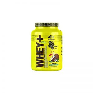 4+Nutrition-Whey+900-g
