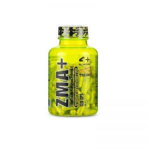 4+Nutrition-ZMA+120-tab
