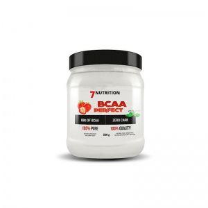 7Nutrition-BCAA-Perfect-500-g
