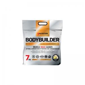 7Nutrition-Bodybuilder-Muscle-Mass-Gainer-7000-g