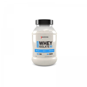 7Nutrition-Natural-Whey-Isolate-90-1000-g