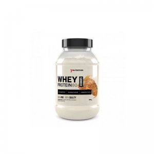 7Nutrition-Whey-Protein-80-2000-g