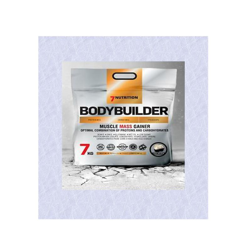 7Nutrition_Bodybuilder