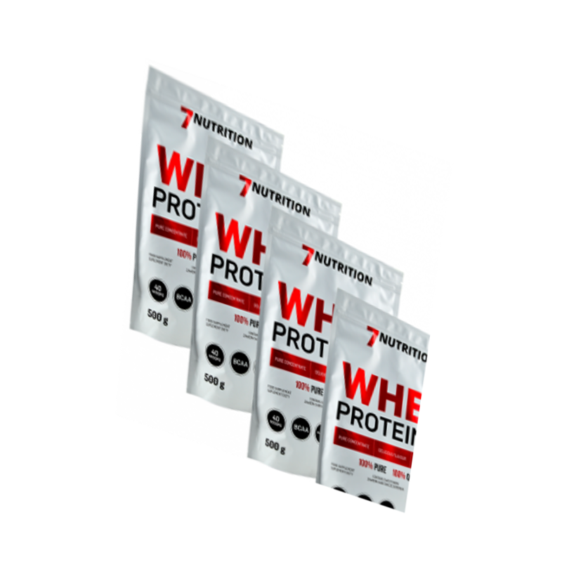 7Nutrition_Whey_Protein_80