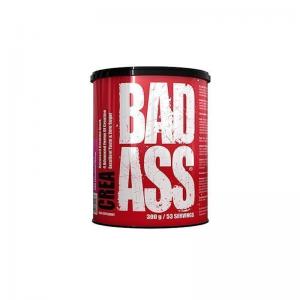 BAD-ASS-Crea-300-g