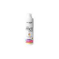 Best-Body-MCT-Oil-500-ml