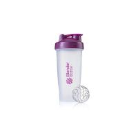 Blender-Bottle-Classic-Clear-600-ml