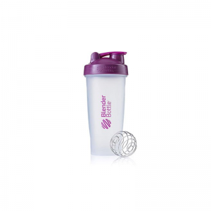Blender-Bottle-Classic-Clear-600-ml