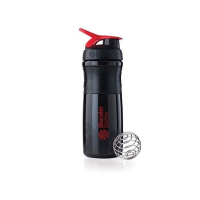 Blender-Bottle-Sportmixer-Cerveny-760-ml