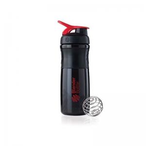 Blender-Bottle-Sportmixer-Cerveny-760-ml