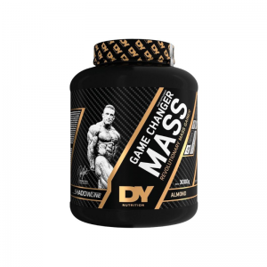 DY-Nutrition-Game-Changer-MASS-3000-g