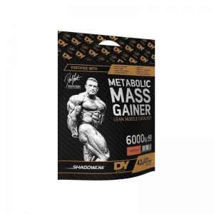 DY-Nutrition-Metabolic-Mass-Gainer-6000-g
