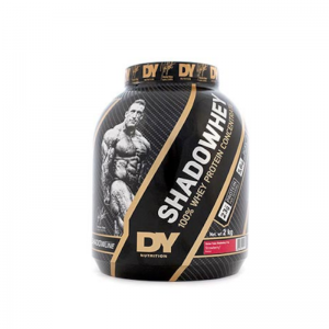 DY-Nutrition-Shadowhey-100_Whey-Protein-Concentrate-2000-g