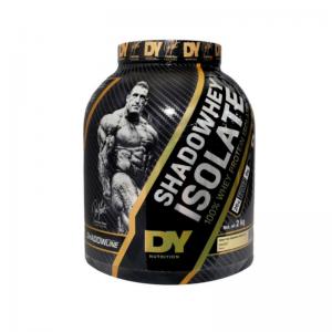 DY-Nutrition-Shadowhey-Isolate-2000-g