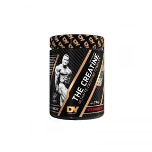 DY-Nutrition-The-Creatine-316-g