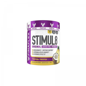 Finaflex-Stimul8-240-g