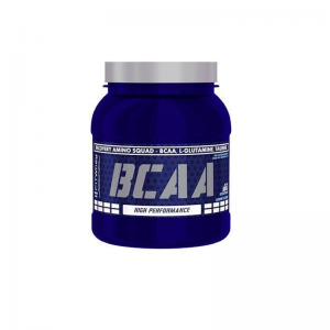FitWhey-BCAA-500-g