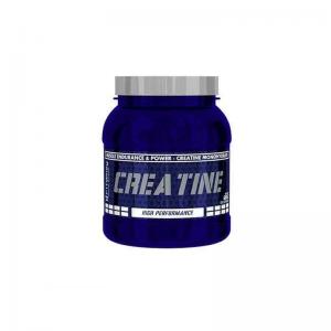 FitWhey-Creatine-500-g