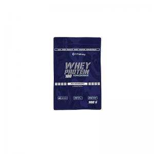 FitWhey-Whey-Protein-100-Concentrate-900-g