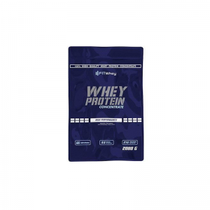 FitWhey-Whey-Protein-Concentrate-2000-g