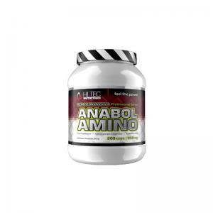HI-TEC-Anabol-Amino-200-tab