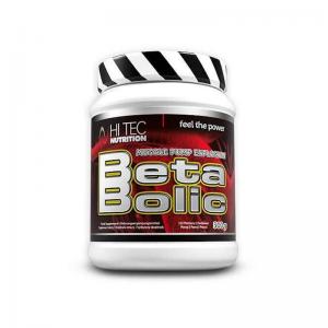 HI-TEC-Beta-Bolic-500-g