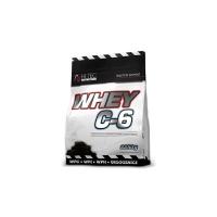 HI-TEC-Whey-C-6-2250-g